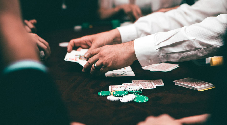 Post image Amazing Habits You Might Want to Pick Up for a Healthier Lifestyle Online Gambling - Amazing Habits You Might Want to Pick Up for a Healthier Lifestyle